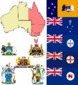 Флагификация Восточная Австралия.PNG