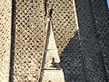 Химера южной башни - panoramio.jpg
