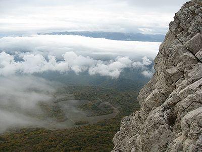 Хмари з вершини Чатирдагу.jpg