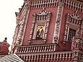 Храм Богоявления Господня бывш. Богоявленского монастыря 02.jpg