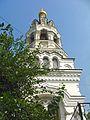 Храм Ильи Пророка в Черкизове07.jpg