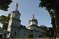 Церква Ікони Божої Матері Казанської DSC 4124.JPG