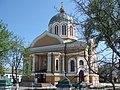 Церква Покрова Пресвятої Богородиці, Сміла.JPG