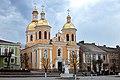 Церква Пресвятої Трійці у Бережанах.jpg