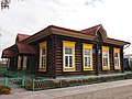 Церковно-приходская школа (3) Сузун.JPG