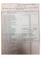 Чериков список избирателей 1906.pdf
