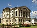 Чудовий Палац в Батурині.jpg