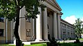 Школа №140, Санкт-Петербург (2008-08-21).jpg