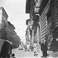 הבריגדה היהודית באיטליה-ZKlugerPhotos-00132pw-0907170685137dcd.jpg