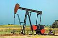 חרגול נפט חלץ.jpg