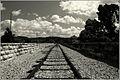 קטע ממסילת רכבת העמק.jpg