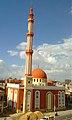 الجامع الكبير بقرية كفر علام ------ تحيات - أبو العدل - Ahmed Fouad 2013-07-18 15-33.jpg