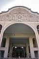 خانه بروجردی ها کاشان-The Borujerdi House kashan iran 13.jpg