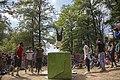 فستیوال نبض گرجی محله - جشن رنگ - ورزش های نمایشی و سرسره گلی 34.jpg