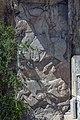 مجموعه تاریخی دروازه قرآن شیراز-Qur'an Gate shiraz.jpg