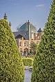 مسجد شاه. امام 1خمینی.jpg