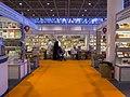 معرض الشارقة الدولي للكتاب Sharjah International Book Fair 44.jpg