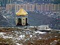 نمای دیگری از کوه سرخه - panoramio.jpg