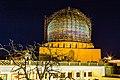 گنبد مسجد شاه عباس۲.jpg