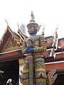 วัดพระศรีรัตนศาสดาราม Temple of The Emerald Buddha (21).jpg