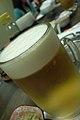ビール (2598209140).jpg