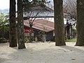マルフク看板 大分県由布市湯布院町川上 - panoramio (1).jpg