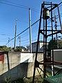 マルフク - panoramio (224).jpg
