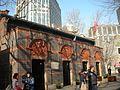 上海 中共第一次全代會會址 - panoramio.jpg