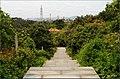 下山的路2010 - panoramio.jpg