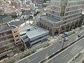 中京大学 - panoramio (5).jpg
