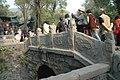 中國山西太原古蹟B296.jpg