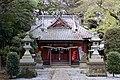 中氷川神社(二).jpg