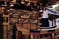 丹生官省符神社(にゅうかんしょうぶじんじゃ) - panoramio.jpg