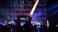 五月天人生无限公司演唱会上海金山体育中心 01.png