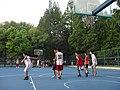 南京航天航空大学篮球场 - panoramio.jpg