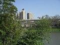南京雨花门处护城河 - panoramio.jpg