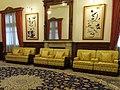 台北賓館 Taipei Guest House - panoramio (13).jpg