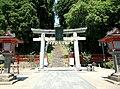 塩釜神社 大鳥居 2.jpg