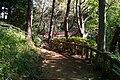 多摩川台公園 - panoramio (14).jpg
