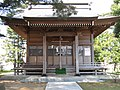 宇倍神社 - panoramio.jpg