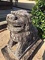 山王宮日吉神社2.jpg
