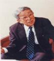 岡本彰祐.png