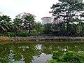 广东省江门市五邑碧桂园景色 - panoramio (168).jpg