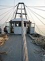 广西钦州港 - panoramio - situ001 (3).jpg