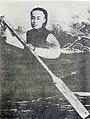 弘一大師1896年攝於天津.jpg