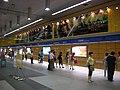 捷運站景觀 - panoramio.jpg