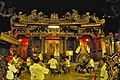 新竹都城隍廟+北管.jpg