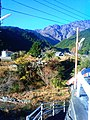 有東川 - panoramio (1).jpg