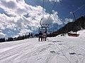 朽木スキー場 - panoramio (5).jpg