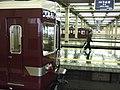 梅田駅 (4400802129).jpg